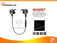 TAI NGHE BLUETOOTH REMAX SPORT RM-S2