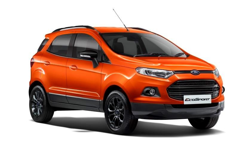 http://sw001.hstatic.net/10/0bf814f69eaec3/ford-ecosport-black-edition_827x510_81463050327.jpg