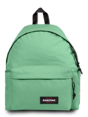 Eastpak Padded EK62023M (M) Pak'r Picknick Green