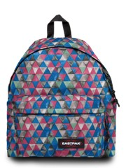 Eastpak Padded EK62026M (M) Pak'r Aqua Geo May