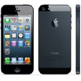 iPhone 5 Lock 16GB