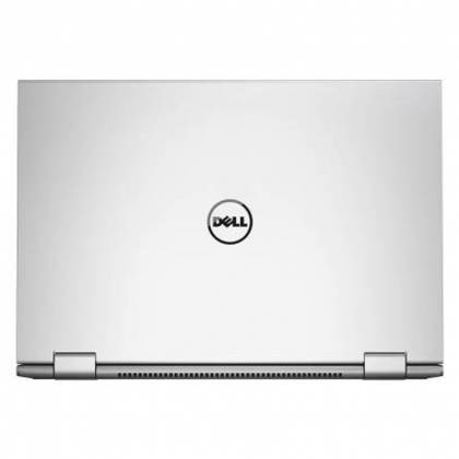 Dell Inspiron 11 3000 Series(3158)Intel Core i3-6100U(2.3GHz,3MB)4GB,500GB