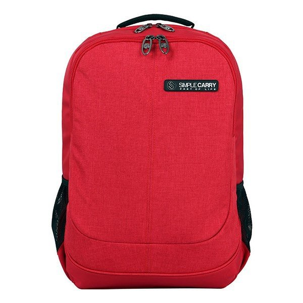 Balo Simplecarry NOAH Red