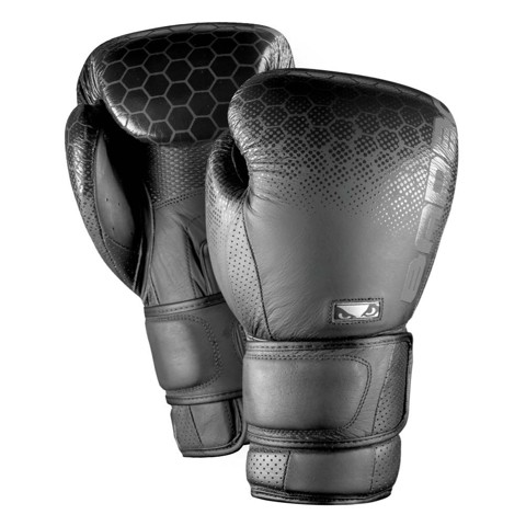 GĂNG TAY BAD BOY LEGACY 2.0 BOXING GLOVES