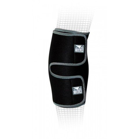 Bad Boy RECOVERY LINE CALF SUPPORT