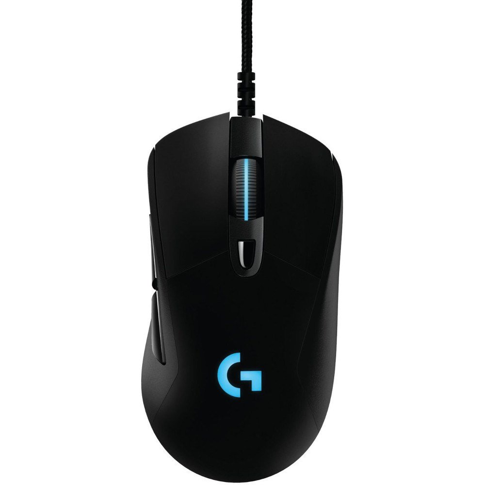 Logitech G403 Prodigy Wired