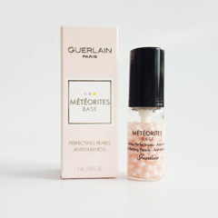 KEM LÓT GUERLAIN PARIS 5ML
