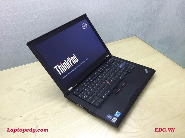 lenovo-thinkpad-t410