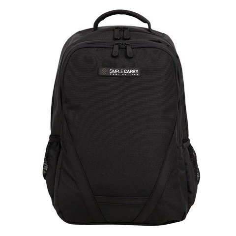 BALO LAPTOP SIMPLECARRY B2B02 (BLACK)