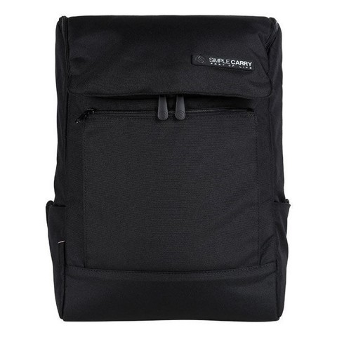 BALO LAPTOP SIMPLECARRY K1 (BLACK)