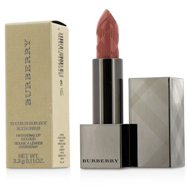 Son Burberry Kisses Hydrating Lip Colour