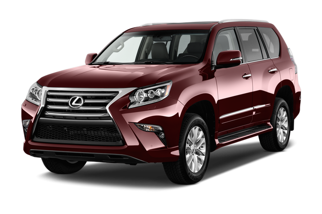 http://sw001.hstatic.net/11/0bfb685c21050f/2015-lexus-gx-460-suv-angular-front.png