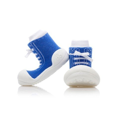 Giầy tập đi Attipas Sneakers Blue - AS05