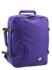 CabinZero Mini  28L CZ081206 (M) Original Purple