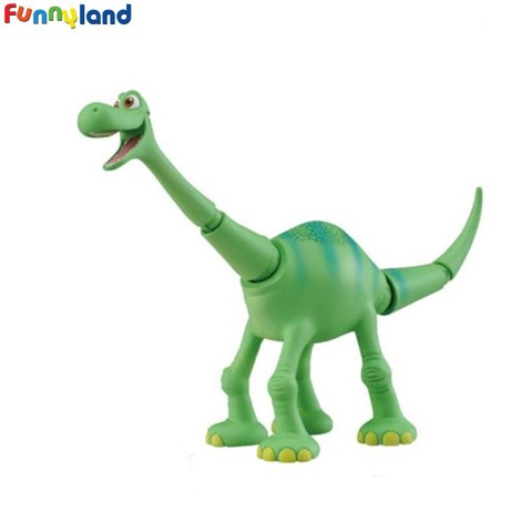 The Good Dinosaur - Ania The Good TM-848820
