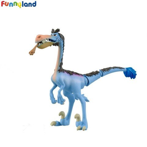 The Good Dinosaur - Ania The Good TM-848844