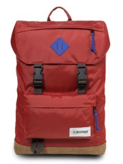 Eastpak Rowlo EK94645M (M) Into Nylon Red