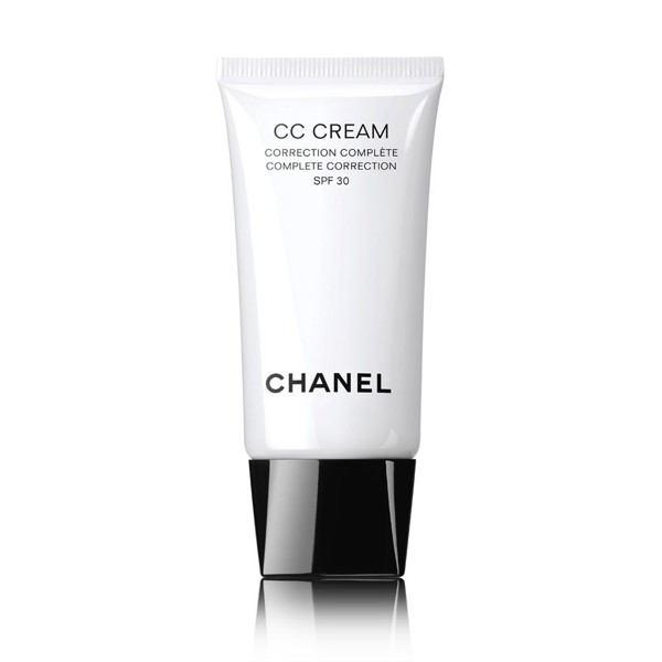 Kem Nền CC Cream ‪‎Chanel‬ Correction Complete SPF 30 30ml
