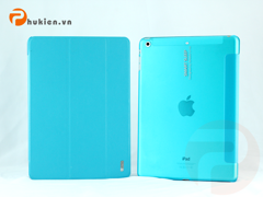 Bao da iPad Air Proda - Blue
