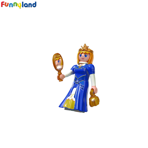 Playmobil 6699 Princess Leonora