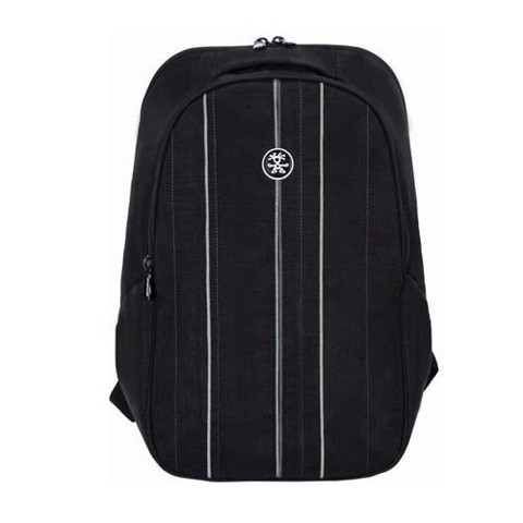 BALO CRUMPLER BROWN NOSER DEEP 15″