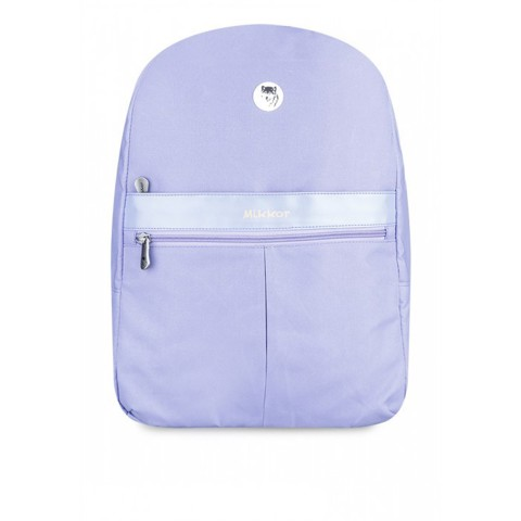 BALO MIKKOR EDITOR BACKPACK TULIP