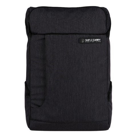 BALO LAPTOP SIMPLECARRY K5 (BUFFALO)