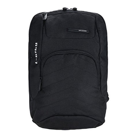 BALO LAPTOP SIMPLECARRY L-CITY (BLACK)