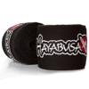 BĂNG QUẤN TAY PERFORMANCE STRETCH HANDWRAPS - BLACK 180