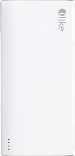 Pin dự phòng Power Bank iLIKE BY901 10000mAh
