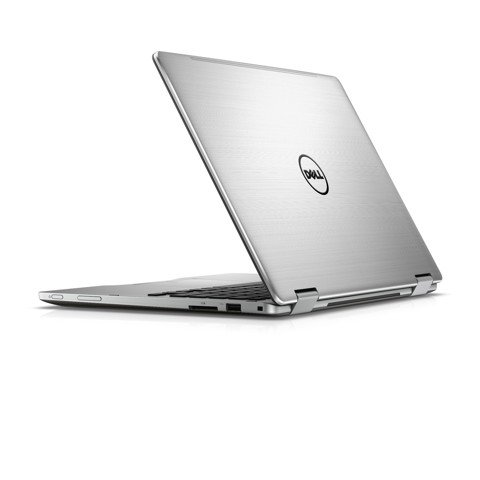 Dell Inspiron 5547 i7/ 8GB/ 1TB/ 15.6