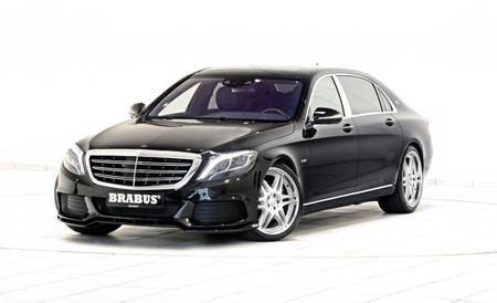http://sw001.hstatic.net/12/0bf9c2ef37c95f/brabus-drops-viagra-into-mercedes-maybachs-v-12-nets-an-887-hp-limo-photo-659982-s-450x274.jpg