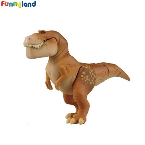 The Good Dinosaur - Ania The Good TM-848837