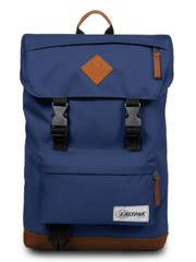 Eastpak Rowlo EK94664J (M) Into Tan Navy