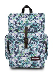 Eastpak Austin EK47B29M (M) Flowerflow Black