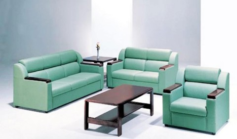 Office Sofa 013