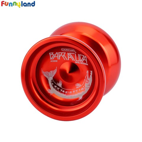 Duncan YoYo Barracuda