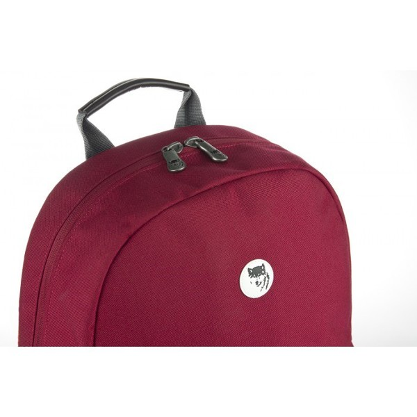 Ducer Backpack New Đỏ