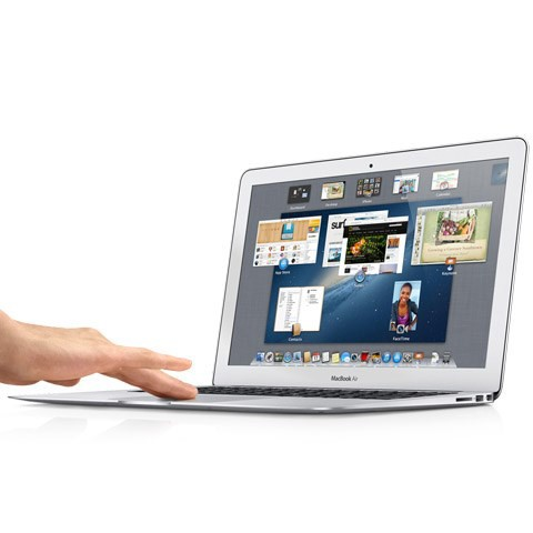 Macbook Air 2016 MMGF2 128GB 13 inches