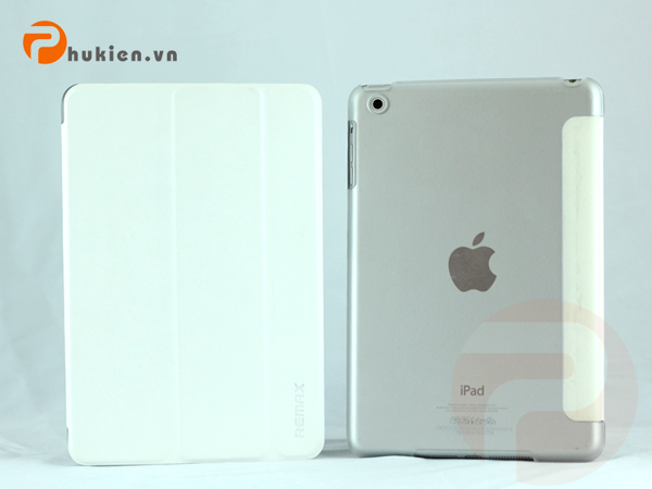 Bao da iPad Mini