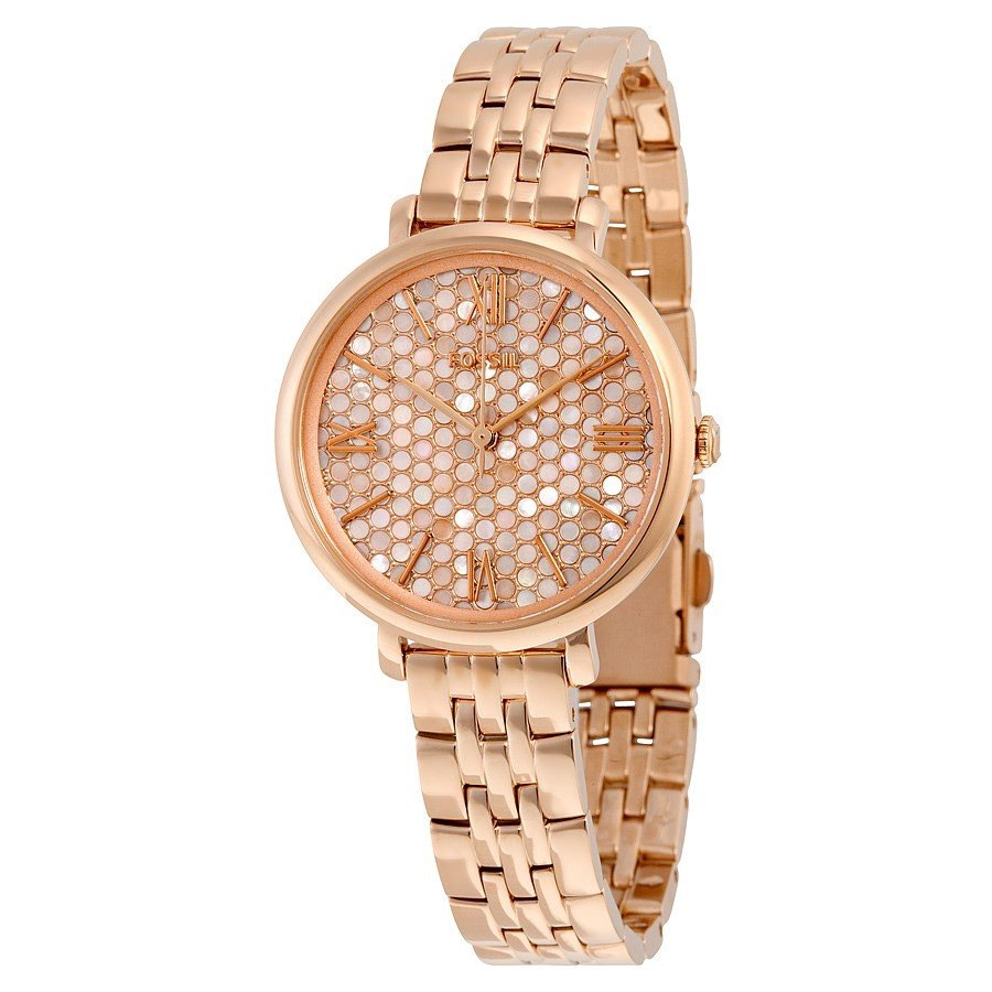 FOSSIL LADIES WATCH - FO64
