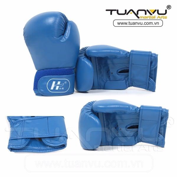 găng tay boxing, gang tay boxing