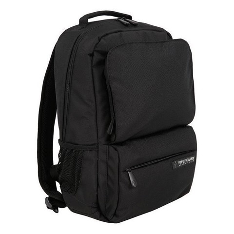 BALO LAPTOP SIMPLECARRY B2B01 (BLACK)