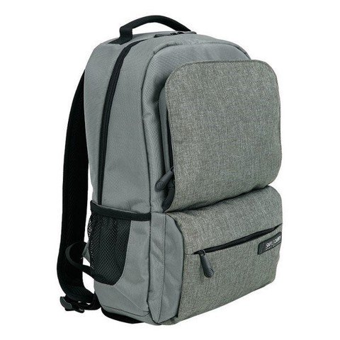 BALO LAPTOP SIMPLECARRY B2B01 (GREY)