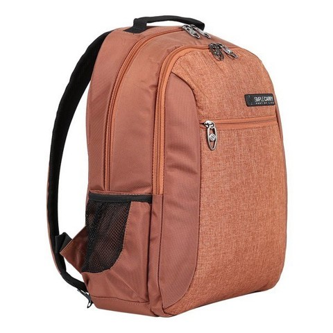 BALO LAPTOP SIMPLECARRY B2B04 (BROWN)