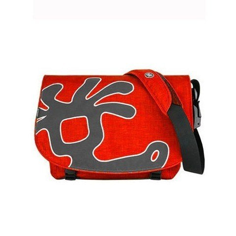 Cặp laptop Crumpler Cheesy Disco