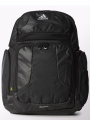Adidas Climacool Strength Backpack Black