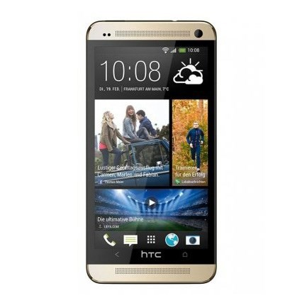 HTC One M8 Gold 32GB