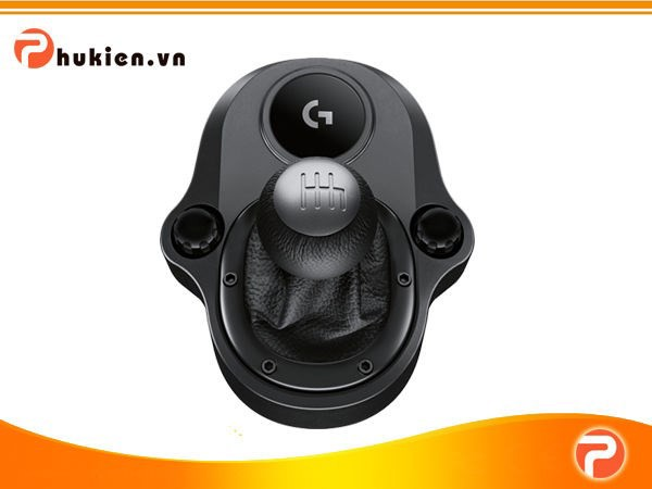 Cần Số Driving Force Shifter For G29