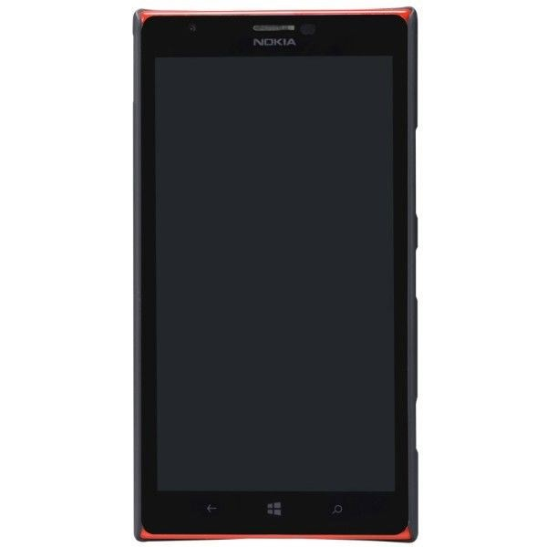 Case Nillkin for Nokia Lumia 1520 (Black)